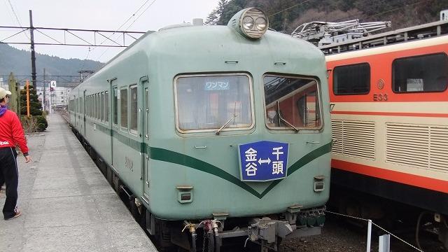 Dscf1850
