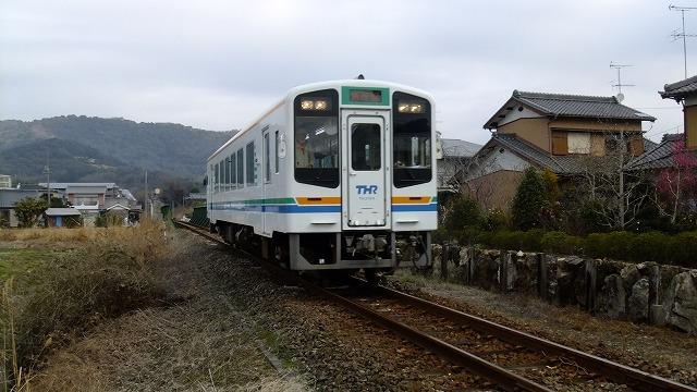 Dscf2050