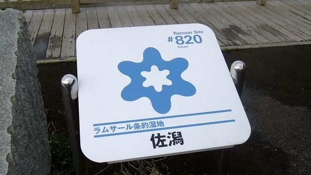 Dscf2751