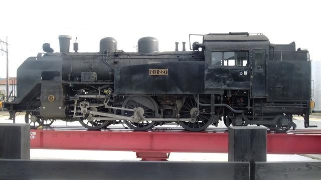 Dscf5569