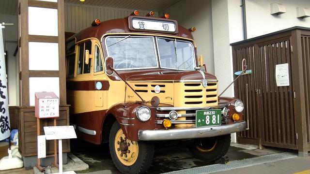 Dscf9111