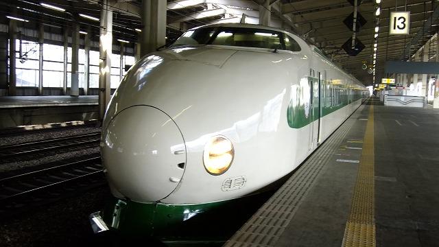 Dscf9160
