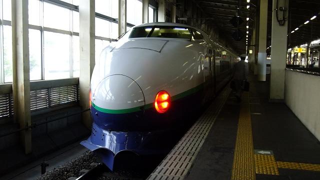 Dscf9163