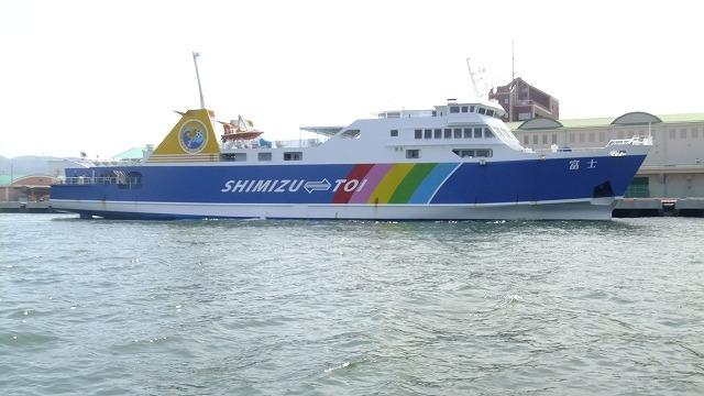 Dscf1713